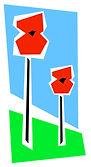 Icon Poppies.jpg