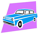 Icon Cars.jpg