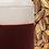 Thumbnail: Malte Caramel Amber - Best Malz
