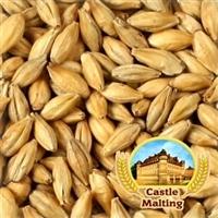 Malte Pilsen - Castle Malting