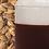 Thumbnail: Malte Caramel Munich I - Best Malz