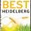 Thumbnail: Malte Heidelberg - Best Malz