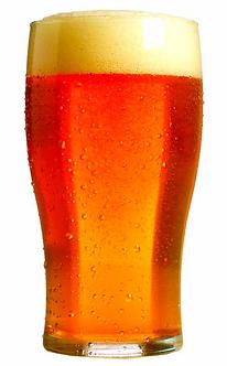 Kit Receita Pale Ale 20 L