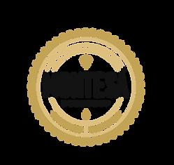 Logo da Montesá Brew Shop