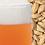 Thumbnail: Malte Pale Ale - Best Malz