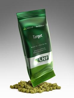 Lúpulo Target - 50 g