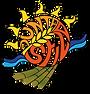 Associazione Punta Stilo, unione di imprese tradizionali calabresi che producono qualità. Prodotti certificati biologici, frutto dell'amore e del lavoro di piccoli e medi imprenditori che amano la propria terra e desiderano valorizzarla.