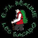 Logo-Sad-A4.png