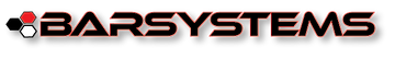 BARsystems logo black and red5.25.2020.p