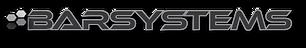 BARsystems logo greyscaled6.17.2021.png