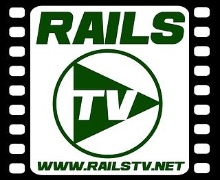 RAILSTV LogoWEB.png