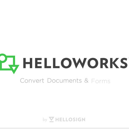 Helloworks Promotional Video