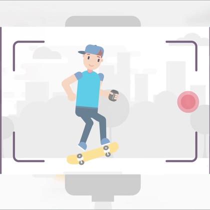 Bueezer Promotional Video