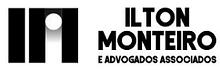 Ilton Monteiro.png