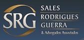 Sales Rodrigues Guerra.png