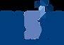 Logo MSM Consultoria e Treinamento_2.png
