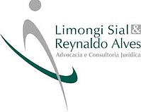 Limongi Sial e Reynaldo Alves.png
