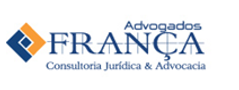 França_Advogados.png
