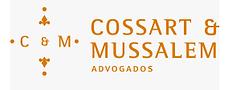 Cossart e Mussalem.png