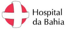 Hospital da Bahia.png
