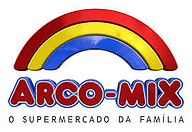 Arco Mix.png