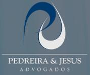 Pedreira e Jesus.png