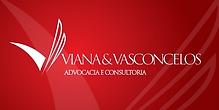 Viana e Vasconcelos.png