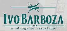 Ivo Barboza.png