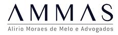AMMAS.png