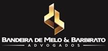 Bandeira de Melo e Barbirato.png