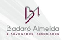 Badaró_Almeida.png