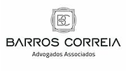 Barros Correia.png