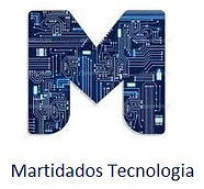 Martidados_.jpg