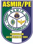 Asmir PE.png