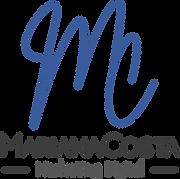 Logo_Mariana_.png