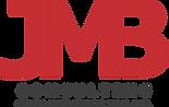 JMB logomarca (1).png