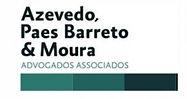 Azevedo, Paes Barreto & Moura.jpg