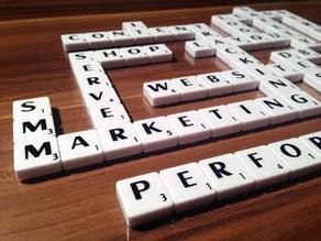 Marketing de Conteúdo para Advogados, como fazer?