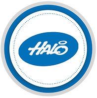 halo-badge-1.jpg