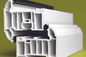 EnergyPlus-profile-image-450x300.jpg