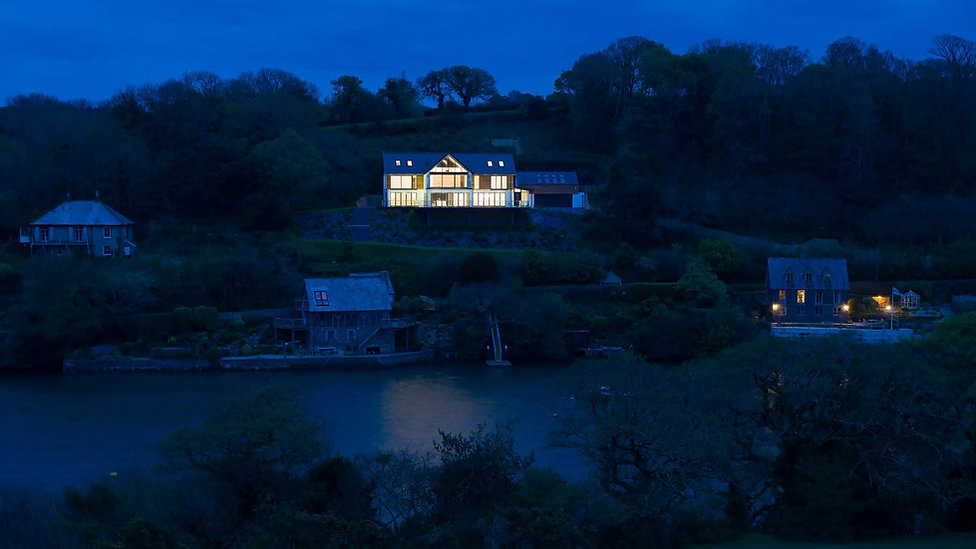 The-Lookout-Mylor-1.jpg