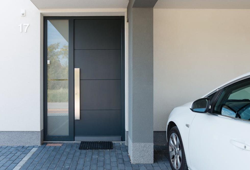 grey-contemporary-front-door.jpg