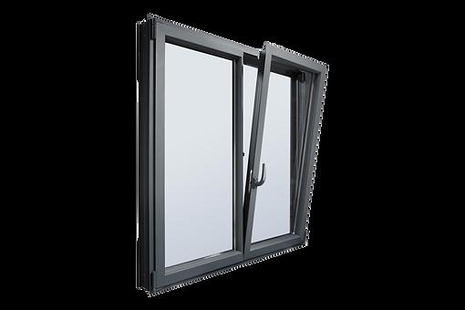smart-aluminium-windows-1024x683.png