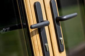 irish-oak-french-doors-e1529594937634-14