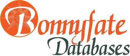 BD Final LogoBKeditVerySmaller.jpg