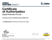 Certificate_of_Authorization_2018_09_27_