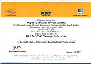 DnB Certificate.jpg