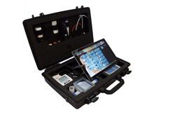 AMI Travel medical Device.jpg