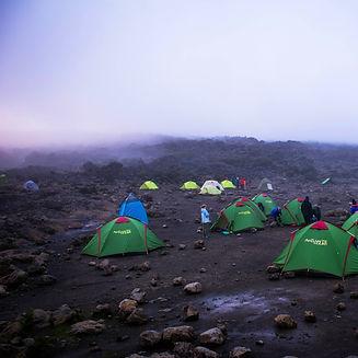 weather on kilimanjaro.jpg