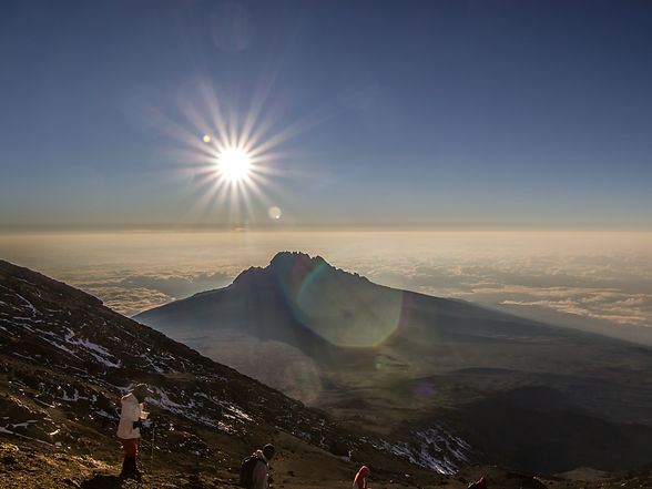 kilimanjaro image.jpg